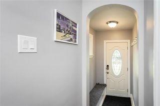 Photo 2: 222 Neil Avenue in Winnipeg: East Kildonan Residential for sale (3D)  : MLS®# 202022763