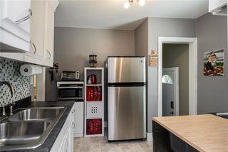 Photo 11: 222 Neil Avenue in Winnipeg: East Kildonan Residential for sale (3D)  : MLS®# 202022763