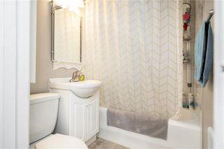 Photo 12: 222 Neil Avenue in Winnipeg: East Kildonan Residential for sale (3D)  : MLS®# 202022763