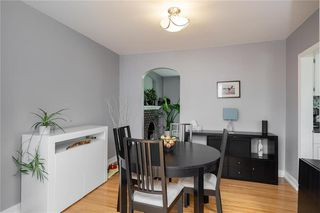 Photo 8: 222 Neil Avenue in Winnipeg: East Kildonan Residential for sale (3D)  : MLS®# 202022763