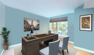 Photo 16: TH 937 HOMER STREET in Vancouver: Yaletown Townhouse for sale (Vancouver West)  : MLS®# R2499588