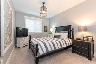 "Photo 18: 2692 TYLNEY Lane in Abbotsford: Abbotsford East House for sale in ""The Quarry"" : MLS®# R2500334"