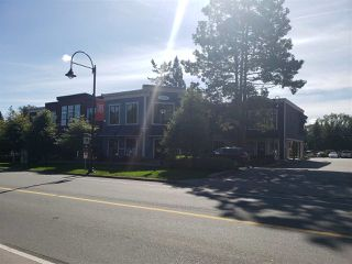 Photo 13: 1 23160 96 Avenue in Langley: Fort Langley Office for lease : MLS®# C8034377
