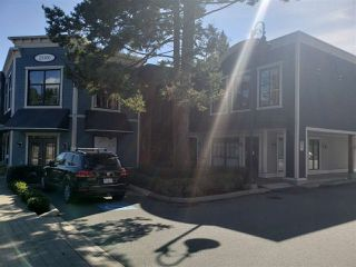 Photo 15: 1 23160 96 Avenue in Langley: Fort Langley Office for lease : MLS®# C8034377