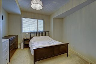 Photo 18: 234 69 SPRINGBOROUGH Court SW in Calgary: Springbank Hill Apartment for sale : MLS®# A1029583