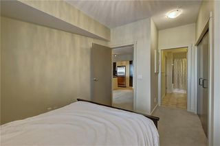 Photo 19: 234 69 SPRINGBOROUGH Court SW in Calgary: Springbank Hill Apartment for sale : MLS®# A1029583