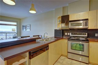 Photo 11: 234 69 SPRINGBOROUGH Court SW in Calgary: Springbank Hill Apartment for sale : MLS®# A1029583