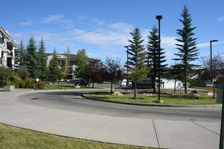 Photo 42: 234 69 SPRINGBOROUGH Court SW in Calgary: Springbank Hill Apartment for sale : MLS®# A1029583