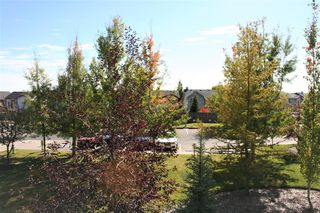 Photo 36: 234 69 SPRINGBOROUGH Court SW in Calgary: Springbank Hill Apartment for sale : MLS®# A1029583