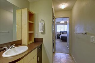 Photo 25: 234 69 SPRINGBOROUGH Court SW in Calgary: Springbank Hill Apartment for sale : MLS®# A1029583