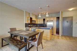 Photo 3: 234 69 SPRINGBOROUGH Court SW in Calgary: Springbank Hill Apartment for sale : MLS®# A1029583
