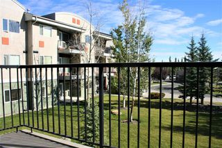 Photo 38: 234 69 SPRINGBOROUGH Court SW in Calgary: Springbank Hill Apartment for sale : MLS®# A1029583