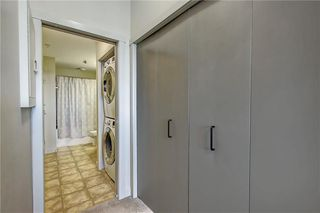 Photo 22: 234 69 SPRINGBOROUGH Court SW in Calgary: Springbank Hill Apartment for sale : MLS®# A1029583