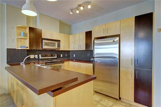 Photo 12: 234 69 SPRINGBOROUGH Court SW in Calgary: Springbank Hill Apartment for sale : MLS®# A1029583