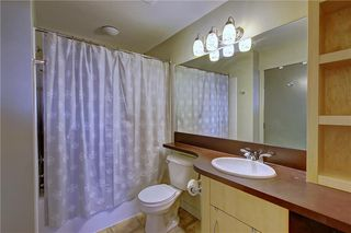 Photo 24: 234 69 SPRINGBOROUGH Court SW in Calgary: Springbank Hill Apartment for sale : MLS®# A1029583