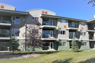 Photo 35: 234 69 SPRINGBOROUGH Court SW in Calgary: Springbank Hill Apartment for sale : MLS®# A1029583