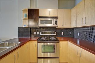 Photo 10: 234 69 SPRINGBOROUGH Court SW in Calgary: Springbank Hill Apartment for sale : MLS®# A1029583