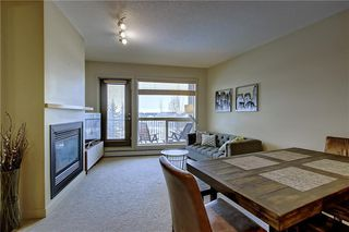 Photo 14: 234 69 SPRINGBOROUGH Court SW in Calgary: Springbank Hill Apartment for sale : MLS®# A1029583