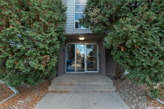 Photo 26: 7 2 Summers Place in Saskatoon: West College Park Residential for sale : MLS®# SK828416
