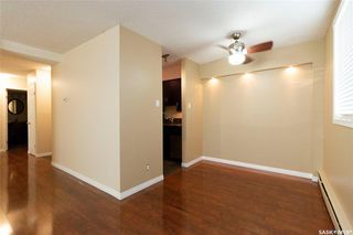 Photo 15: 7 2 Summers Place in Saskatoon: West College Park Residential for sale : MLS®# SK828416