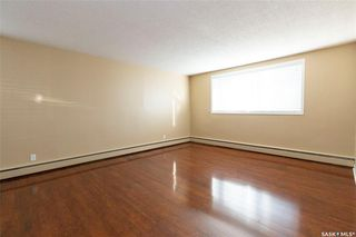 Photo 11: 7 2 Summers Place in Saskatoon: West College Park Residential for sale : MLS®# SK828416