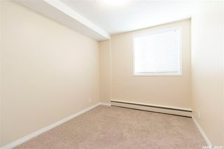 Photo 24: 7 2 Summers Place in Saskatoon: West College Park Residential for sale : MLS®# SK828416