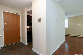 Photo 10: 7 2 Summers Place in Saskatoon: West College Park Residential for sale : MLS®# SK828416