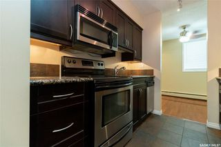 Photo 7: 7 2 Summers Place in Saskatoon: West College Park Residential for sale : MLS®# SK828416