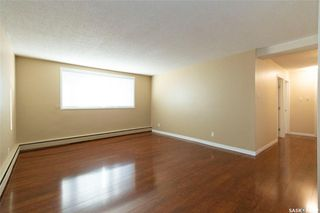 Photo 14: 7 2 Summers Place in Saskatoon: West College Park Residential for sale : MLS®# SK828416