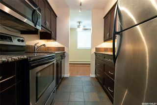Photo 2: 7 2 Summers Place in Saskatoon: West College Park Residential for sale : MLS®# SK828416