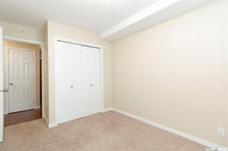 Photo 25: 7 2 Summers Place in Saskatoon: West College Park Residential for sale : MLS®# SK828416