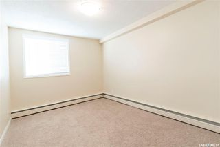 Photo 22: 7 2 Summers Place in Saskatoon: West College Park Residential for sale : MLS®# SK828416