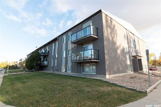 Photo 28: 7 2 Summers Place in Saskatoon: West College Park Residential for sale : MLS®# SK828416