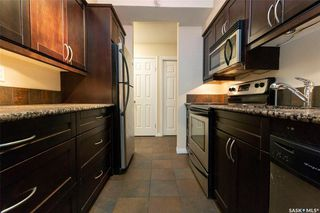 Photo 3: 7 2 Summers Place in Saskatoon: West College Park Residential for sale : MLS®# SK828416