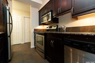 Photo 4: 7 2 Summers Place in Saskatoon: West College Park Residential for sale : MLS®# SK828416