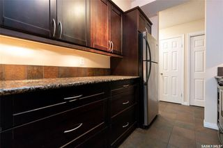 Photo 6: 7 2 Summers Place in Saskatoon: West College Park Residential for sale : MLS®# SK828416