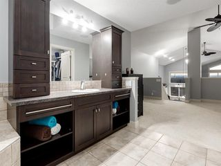 Photo 29: 140 TUSCANY RIDGE Crescent NW in Calgary: Tuscany Detached for sale : MLS®# A1047645