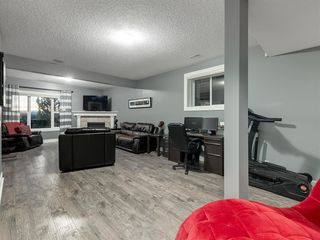 Photo 33: 140 TUSCANY RIDGE Crescent NW in Calgary: Tuscany Detached for sale : MLS®# A1047645