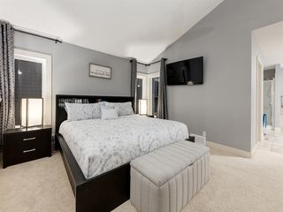 Photo 25: 140 TUSCANY RIDGE Crescent NW in Calgary: Tuscany Detached for sale : MLS®# A1047645