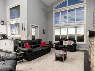 Photo 16: 140 TUSCANY RIDGE Crescent NW in Calgary: Tuscany Detached for sale : MLS®# A1047645