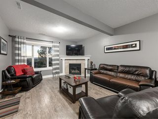 Photo 34: 140 TUSCANY RIDGE Crescent NW in Calgary: Tuscany Detached for sale : MLS®# A1047645