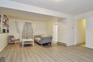 Photo 15: 9302 212B Street in Langley: Walnut Grove House for sale : MLS®# R2519712