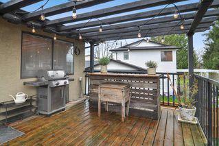 Photo 19: 9302 212B Street in Langley: Walnut Grove House for sale : MLS®# R2519712