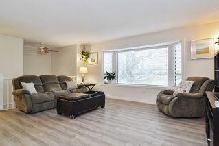 Photo 4: 9302 212B Street in Langley: Walnut Grove House for sale : MLS®# R2519712
