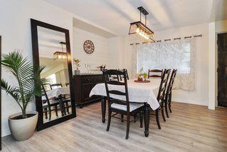 Photo 6: 9302 212B Street in Langley: Walnut Grove House for sale : MLS®# R2519712