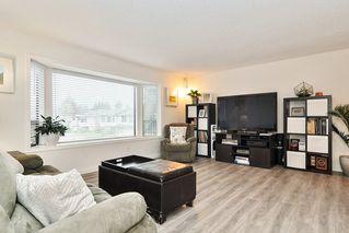 Photo 3: 9302 212B Street in Langley: Walnut Grove House for sale : MLS®# R2519712