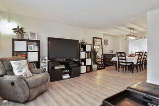Photo 5: 9302 212B Street in Langley: Walnut Grove House for sale : MLS®# R2519712
