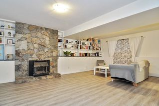 Photo 14: 9302 212B Street in Langley: Walnut Grove House for sale : MLS®# R2519712
