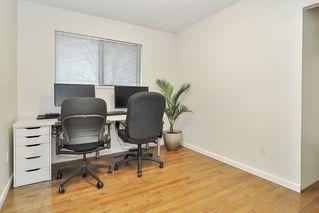 Photo 11: 9302 212B Street in Langley: Walnut Grove House for sale : MLS®# R2519712