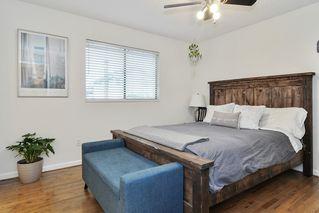 Photo 9: 9302 212B Street in Langley: Walnut Grove House for sale : MLS®# R2519712